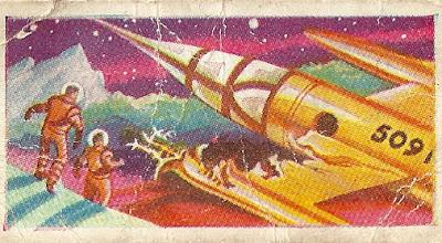 sept24thcigcard4