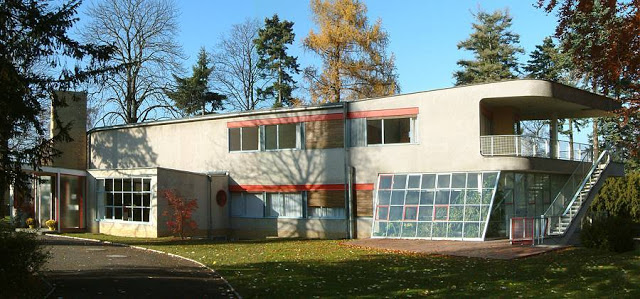Loebau_Haus_Schminke