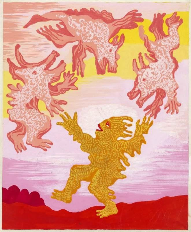 06-Jri-Arrak--Panga-Rehe-Jutud--1975