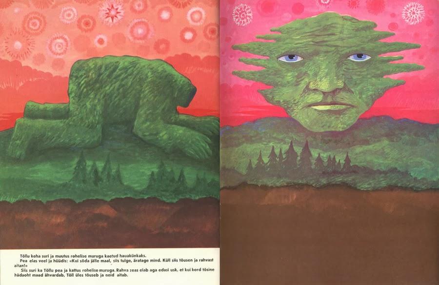 09-Jri-Arrak--Suur-Toll--1982_900